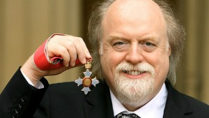 peter_donohoe_obe