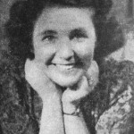 MarjorieHazelhurst_7May1946