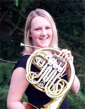 Alison_Bach_French_Horn